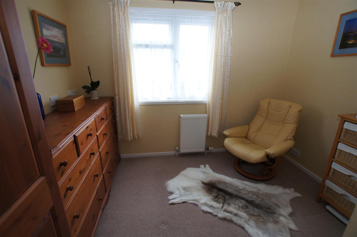 4 Bedroom Semi Detached House